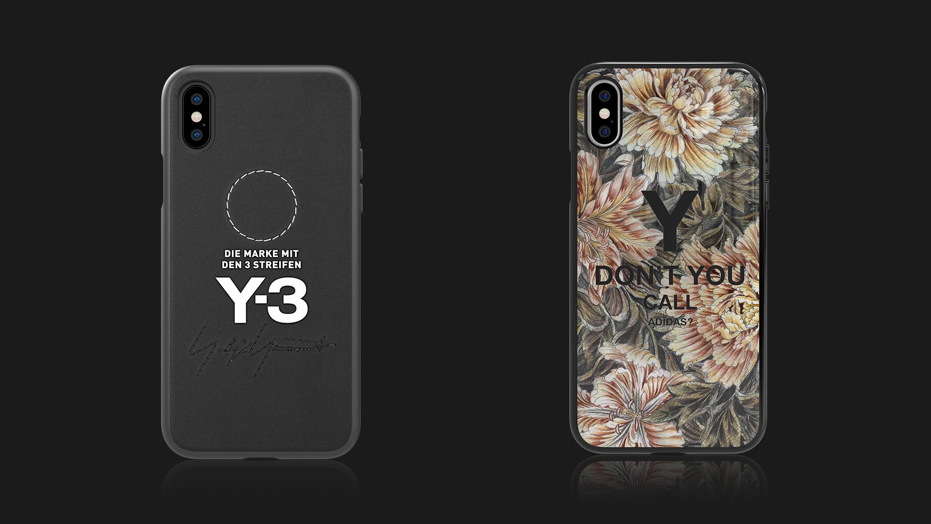 y3 case