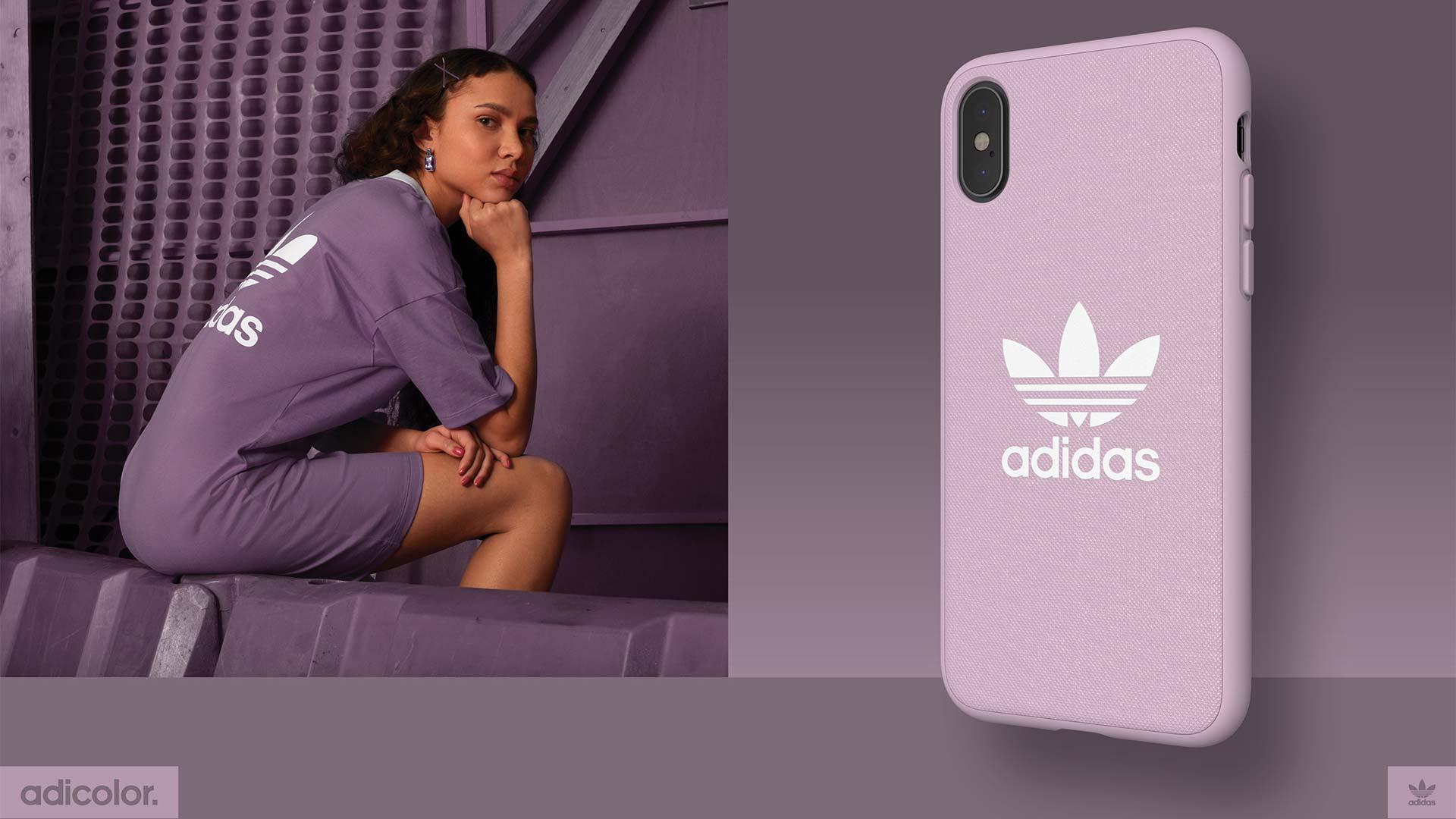 adidas_originals_caroussel_07