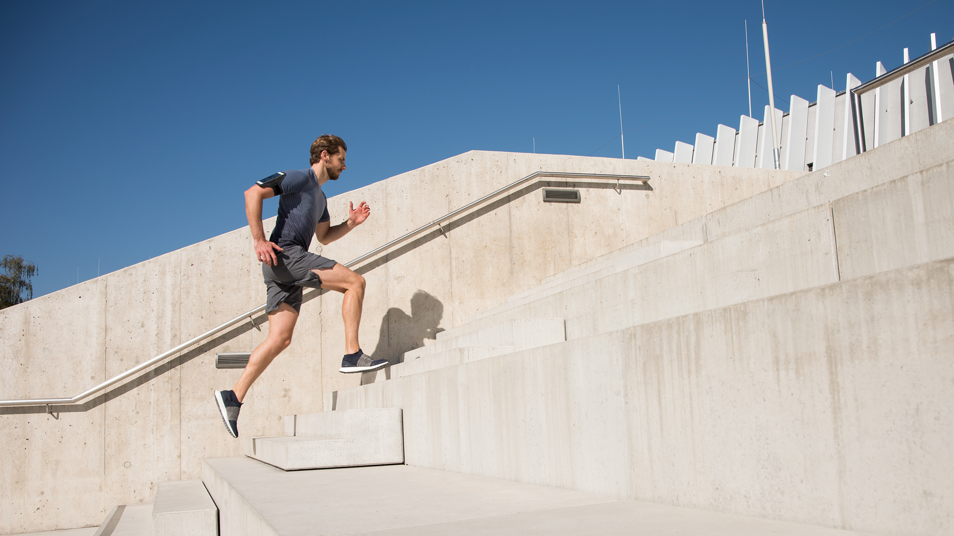 Adidas sport_Slider_ 1920x1080 px