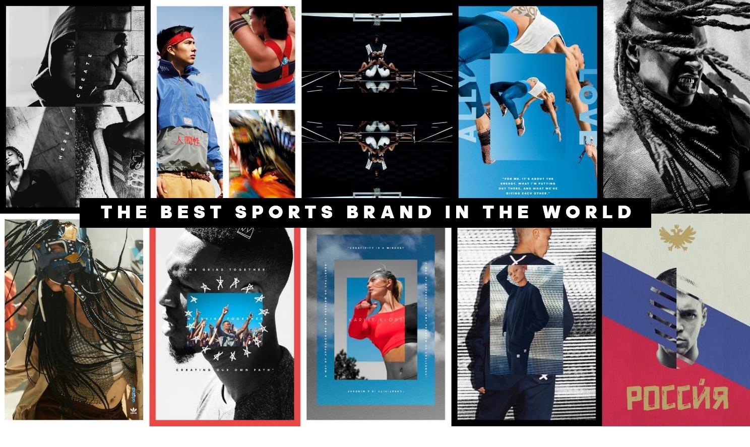 Sport-image