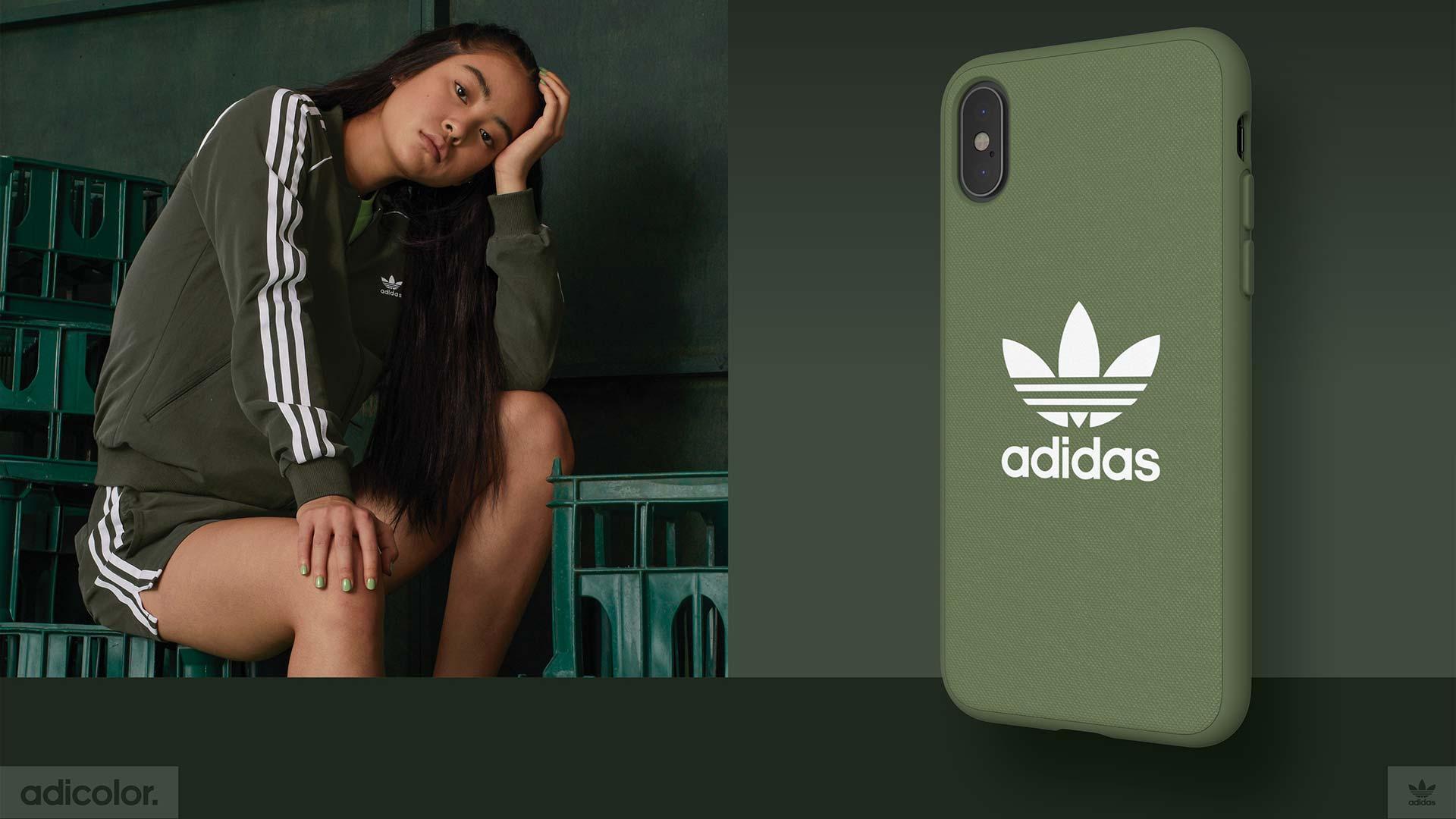adidas_originals_caroussel_06
