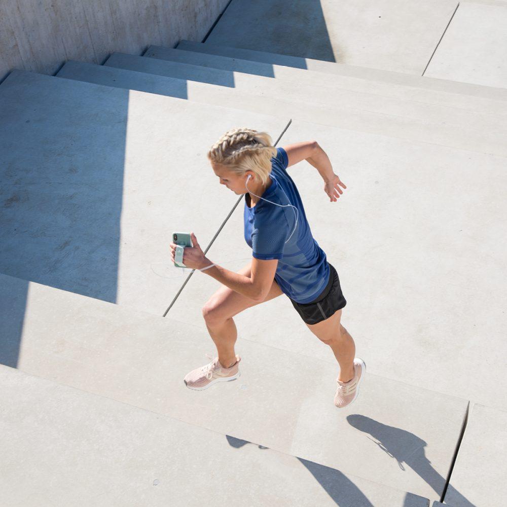 Adidas sport_Square_ 1200x1200 px2