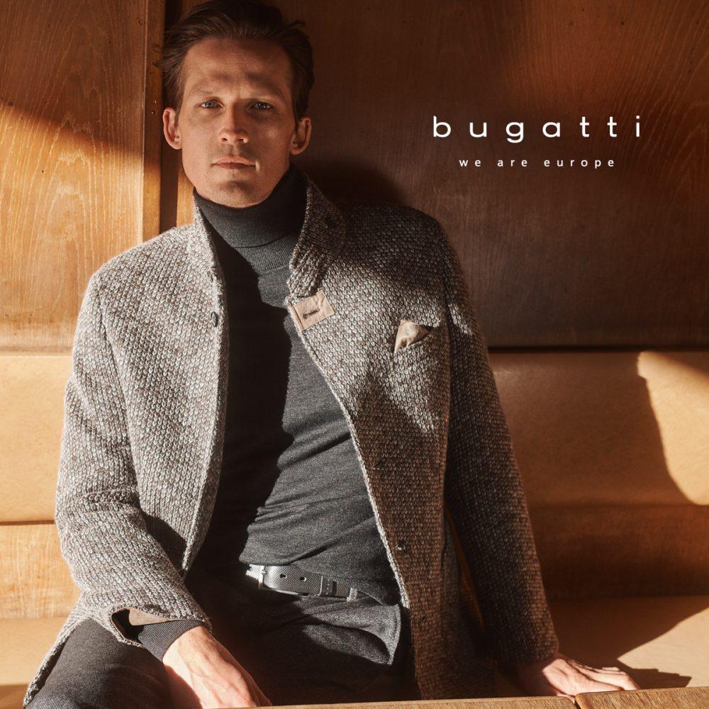 Bugatti_Square_ 1200x1200 px