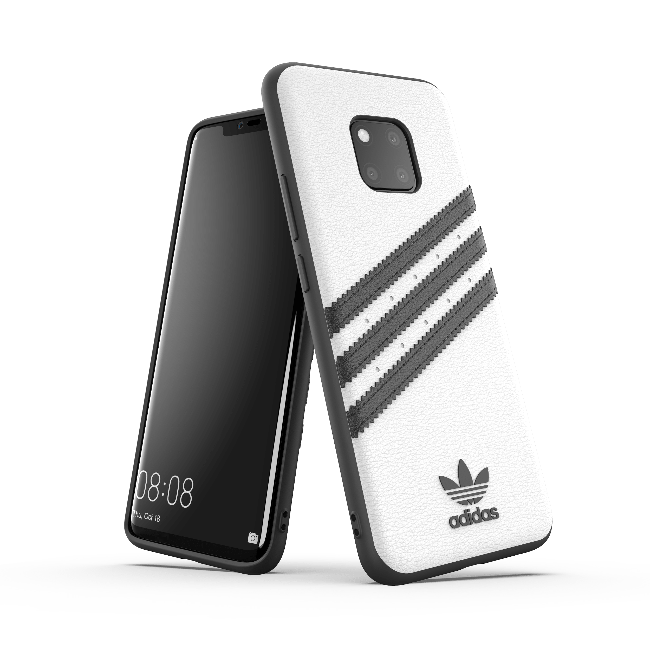 Caballero amable Energizar Debilidad  adidas Originals SS19 cases: now available for Huawei - TLF