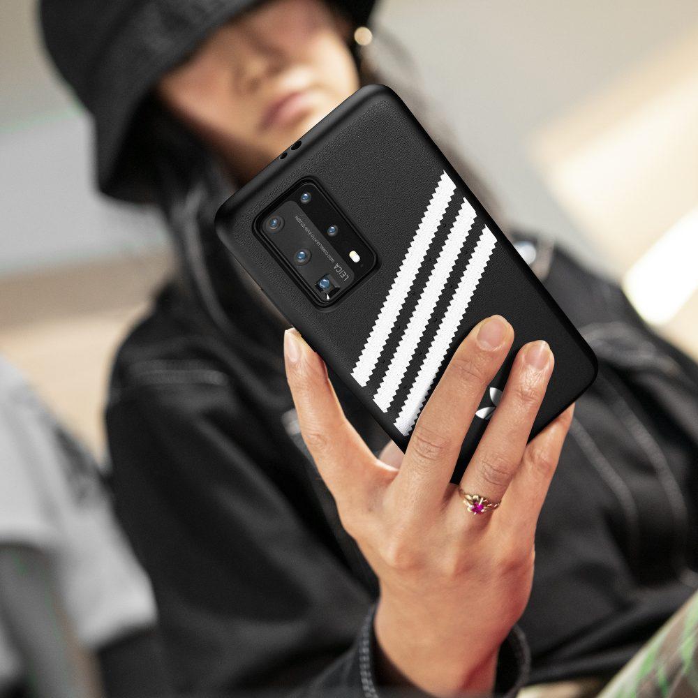 39062_adidas Originals SS20_Square_7