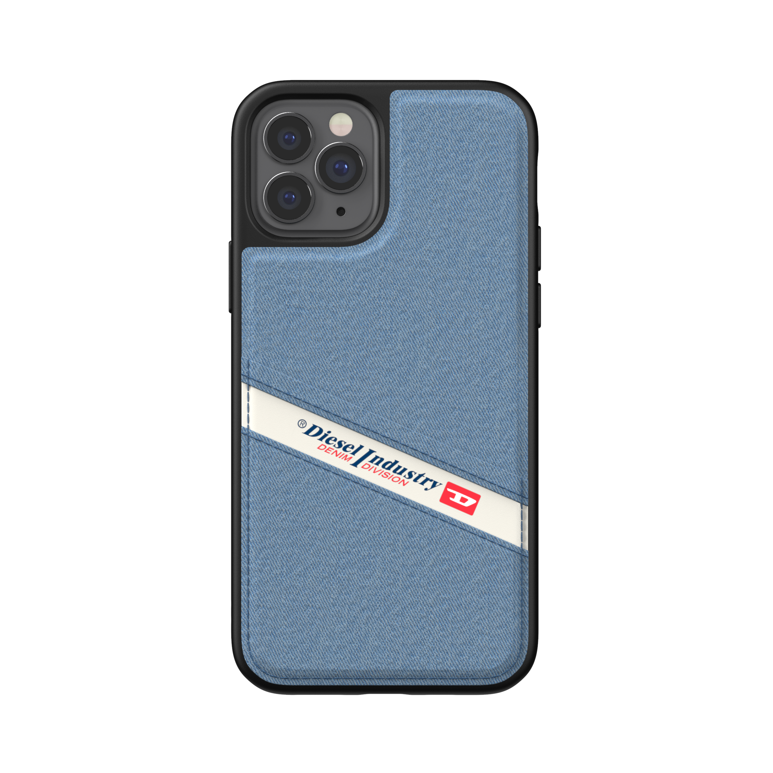 Graphic Snap Case for iPhone