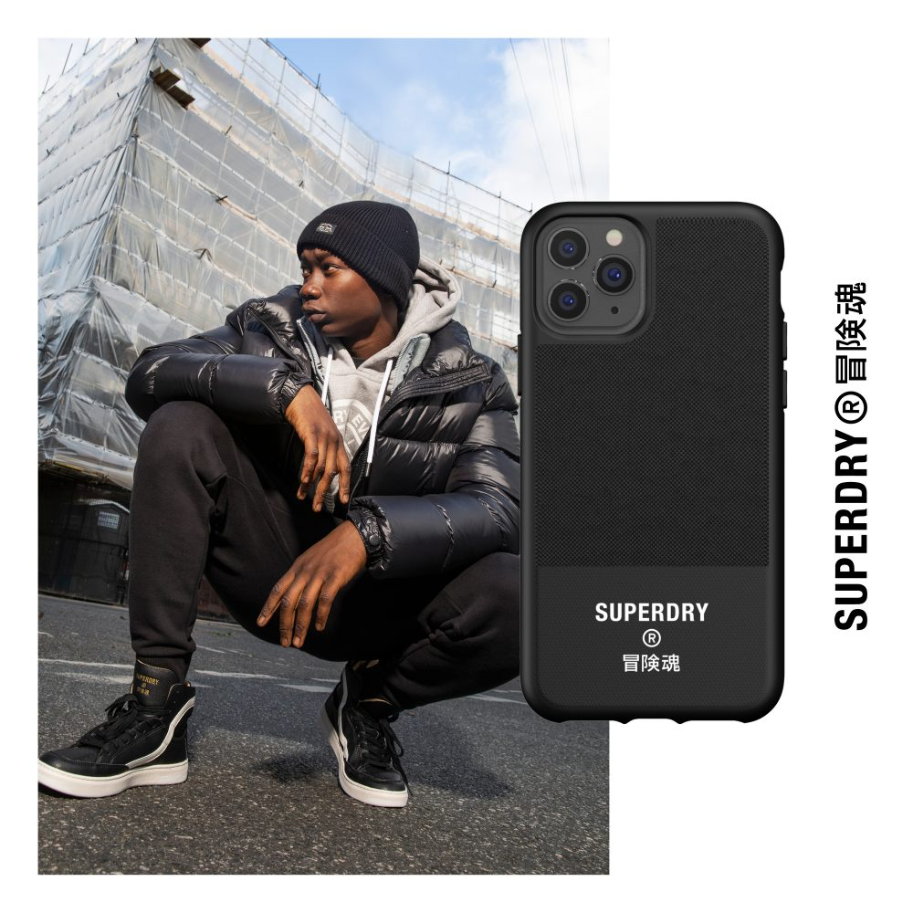 41542_SUPERDRY FW20_Square_7