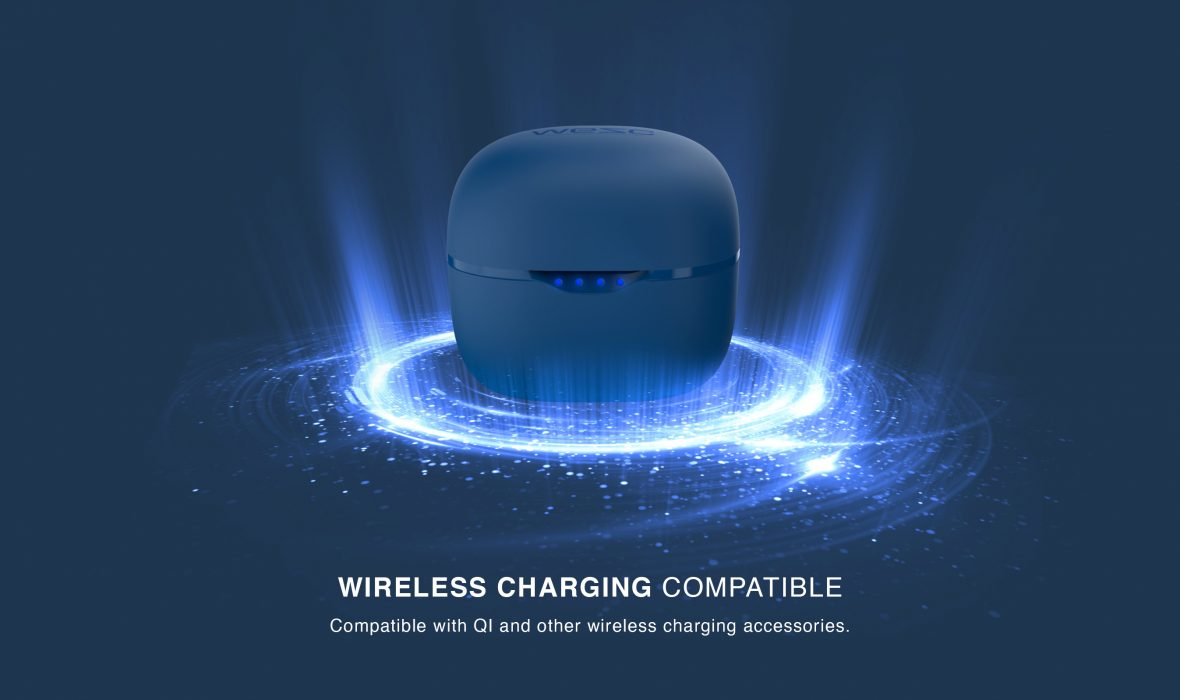 WESC_2020_EBC Banner_Wireless Charging_970x600px_4