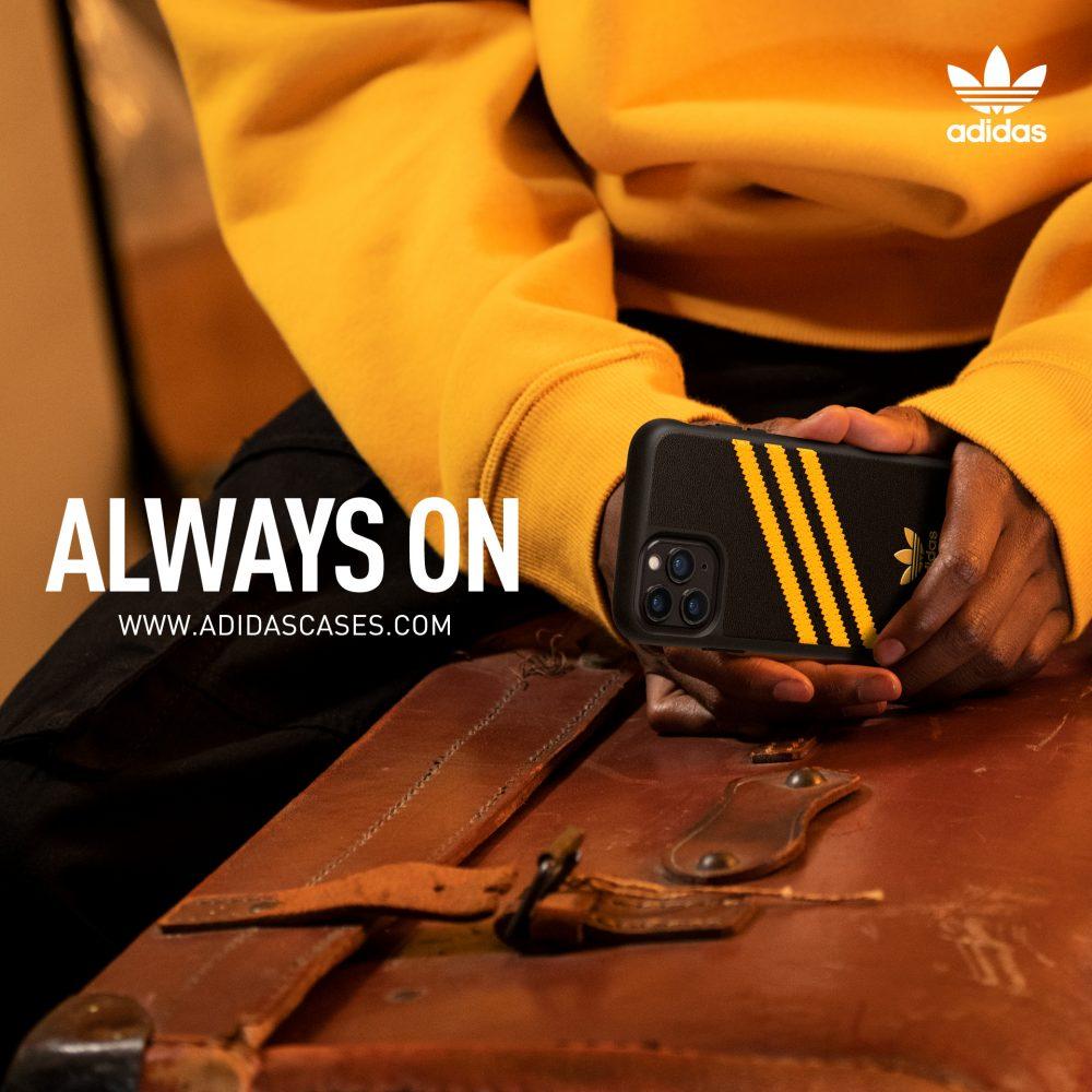 adidas Originals_SS21_Square_26