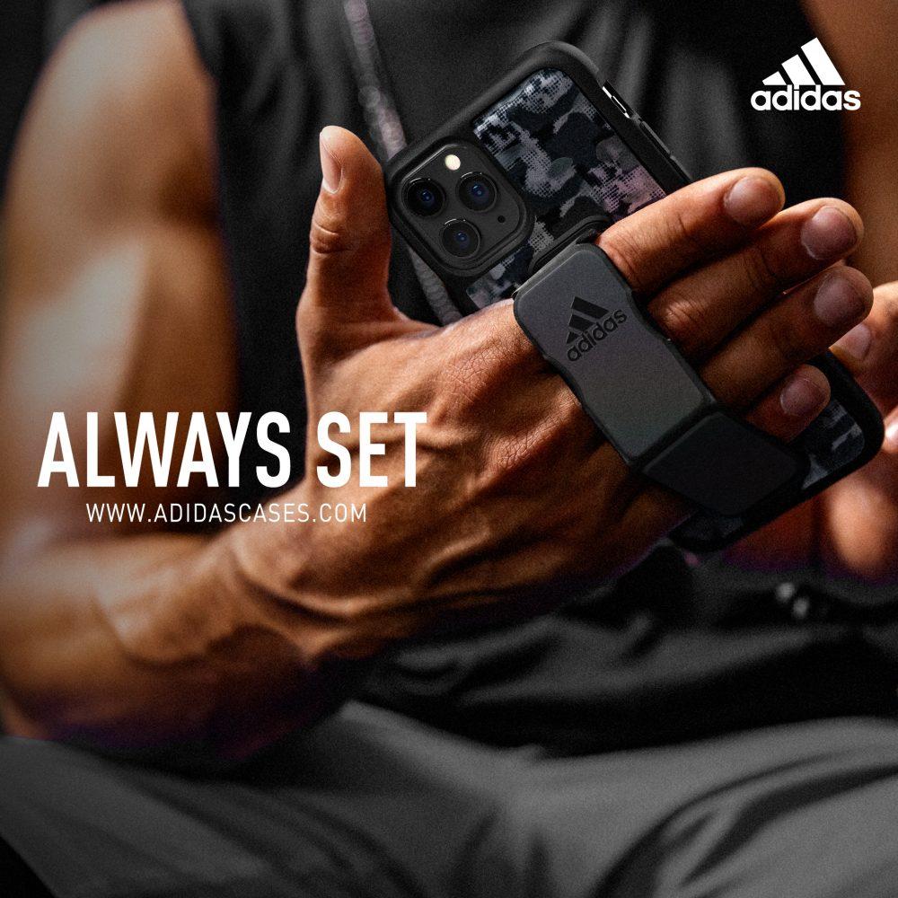 adidas Sport_SS21_Square_4